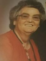 Edna Butcher