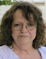 Gloria Hatstat