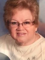 Teresa Meade