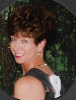 Patricia  Haywood