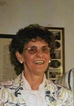 Malta  Curtis (Webb)