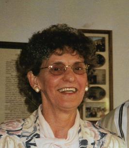 Malta Curtis