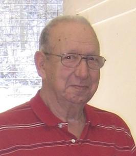 Carlos  Preston